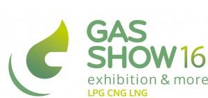 GS_16_logo-300x141